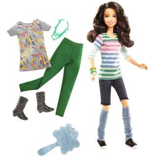 of Waverly Place   Alex Russo Fashion Gift Set