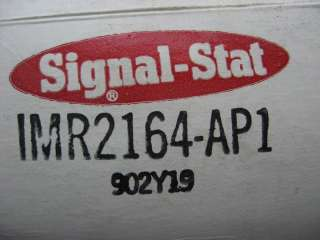 Signal Stat 900 Turn Signal Switch Cushman Ford Chevy