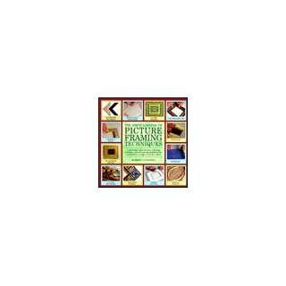 TECHNIQUES (A QUARTO BOOK) (9780747208419): ROBERT CUNNING: Books