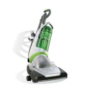 Electrolux Nimble Bagless Upright Vacuum Cleaner EL8605A