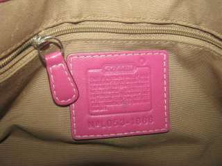 ONE INTERIOR ZIPPERED POCKET WITH 2 OPEN MULTI PURPOSE POCKET OPPOSITE