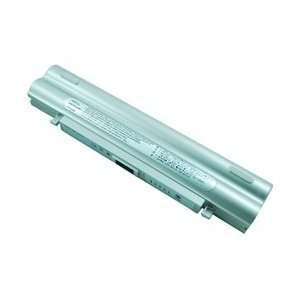 Rechargeable Li Ion Laptop Battery for MSI Wind U90, U90X