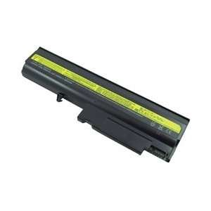 Rechargeable Li Ion Laptop Battery for IBM/LENOVO ThinkPad