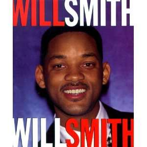 Will Smith (Little Books) (9780836271348): Andrews McMeel Publishing