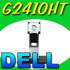 Dell LCD Monitor Stand Fits 21.5 Screen