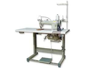 Techsew 0302 Industrial Sewing Machine
