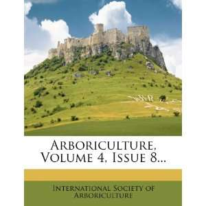 9781272632878) International Society of Arboriculture Books