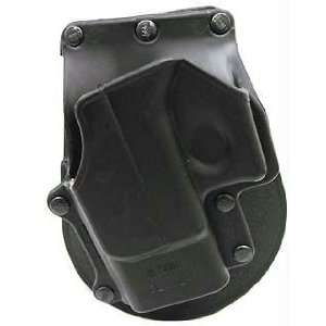 Roto Paddle LH Glock 26/27/33 Sports & Outdoors