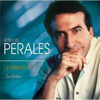 com Mis Mejores Canciones   17 Super Exitos Jose Luis Perales Music