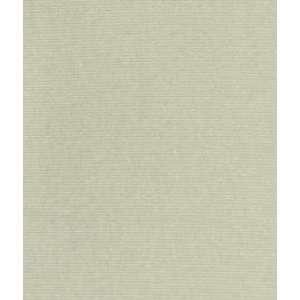 Sand Gray Headlining Fabric Foam Backed Cloth3/16 x 60