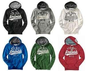 Hoodie Applique Hooded Sweatshirt Shirt Wholesale Lot of 15