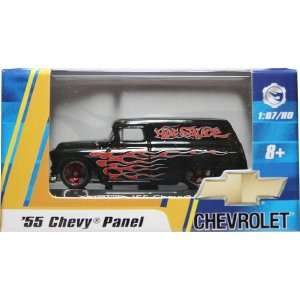 HOT SAUCE) Hot Wheels Vehicle & Acrylic Display Case Toys & Games