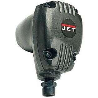 Jsg 0126 palm hammer  Jet Tools Air Compressors & Air Tools Specialty