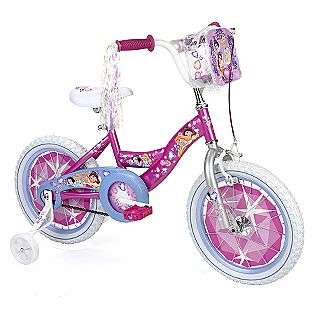 Bike. Pink  Huffy Fitness & Sports Bikes & Accessories Bikes