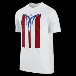 Nike Jordan Melo Nation Mens T Shirt