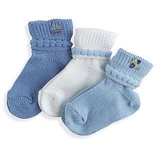 Pack  Little Wonders Baby Baby & Toddler Clothing Socks & Underwear