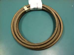 John Deere Mower Deck Belt TCU26297 60 Z920A Z925A Z930A Z950A Z960A