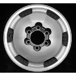 ALLOY WHEEL isuzu TROOPER 92 94 16 inch suv Automotive