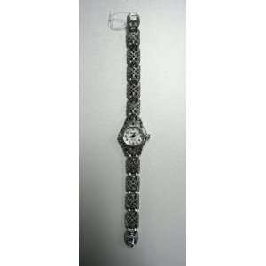 Portable Nice Elegant Women Wach Lady Girl Wrist Watch For