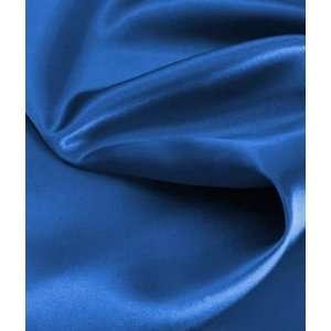 Royal Satin Fabric: Arts, Crafts & Sewing
