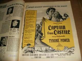 1948 JACKIE ROBINSON Dodgers MICKEY MOUSE Disney JOLIET PRISON