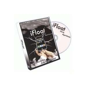 iFloat   The Impromptu Floating Cell Phone Toys & Games