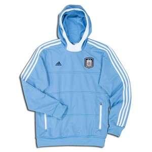 ARGENTINA Soccer Football Club Hoodie Training Shirt Jersey Jumper