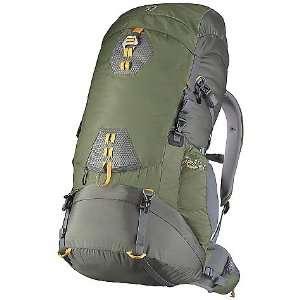 Mountain Hardwear Wiki 65 Backpack: Sports & Outdoors