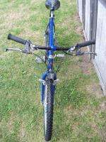 Specialized Rockhopper Mens Mountain Bike Bicycle Good Working Order