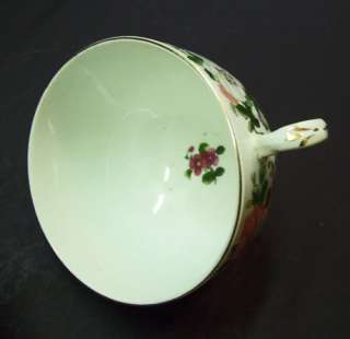CROWN China ENGLISH Staffordshire Plates EGG Cup SAUCER