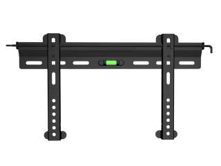 Ultra Slim TV Wall Mount for Sharp 32 LCD LC32LS510UT