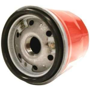 ATP B 201 Automatic Transmission Filter Kit Automotive