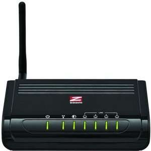 Wireless Router   IEEE 802.11n (draft). WL ROUTER ACCESS POINT BRIDGE