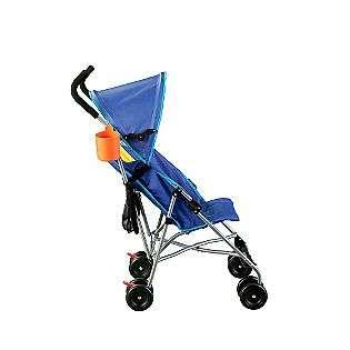 DX Stroller   Fun Time  Delta Childrens Baby Baby Gear & Travel
