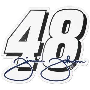 jimmy johnson coloring pages - photo#15