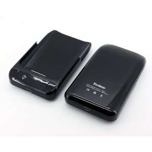 Yoobao High Quality 2500mah External Backup Battery Charger For Apple