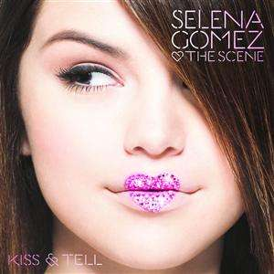 Home • Selena Gomez and The Scene MP3 Downloads   • Selena Gomez