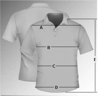 ROBERTO CAVALLI Herren Polo Shirt Polo Hemd(3*Farben)mens homme