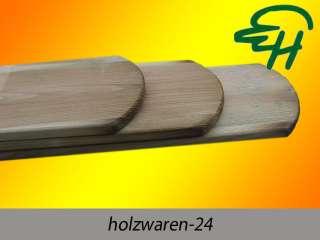 Zaunbrett Zaunbohle Konstruktionsholz Zaun Holz Bauholz Kopf Gerundet