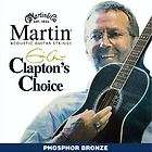 Eric Clapton Martin Scorsese Presents The Blues Eric Clapton CD