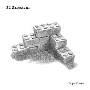 Lego House: ed Sheeran: .de: Musik