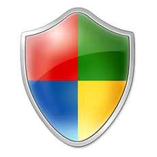 Windows Vista Business 32 Bit Upgrade inkl. Service Pack 1