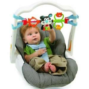 baby trend walker with toy bar pickup only new york city. Black Bedroom Furniture Sets. Home Design Ideas