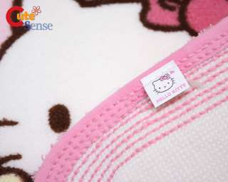 Sanrio Hello Kitty carpet Mat 3
