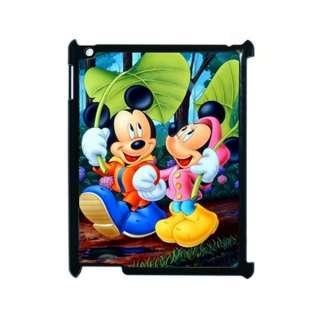 Disney Mickey Mouse   Apple iPad 2 Hard Case