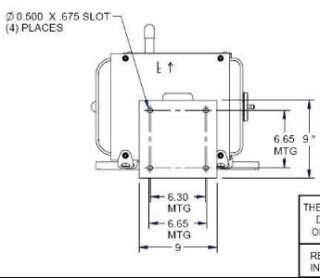 Case 580d Engine