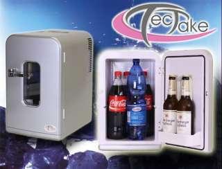 Minibar Kühlschrank Klein : Minikühlschrank mini kühlschrank kühlbox für auto camping usw