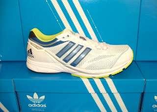 ADIDAS ADIZERO ACE 3 2E~TRAINERS~G42922~MENS SIZES~(ADIOS~RUNNING