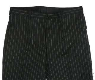 NWT $295 Ralph Lauren BLACK LABEL Dress Pants New 34