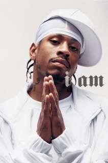 Cool Hip Hop Street Flat Bill New Ball Cap Hat